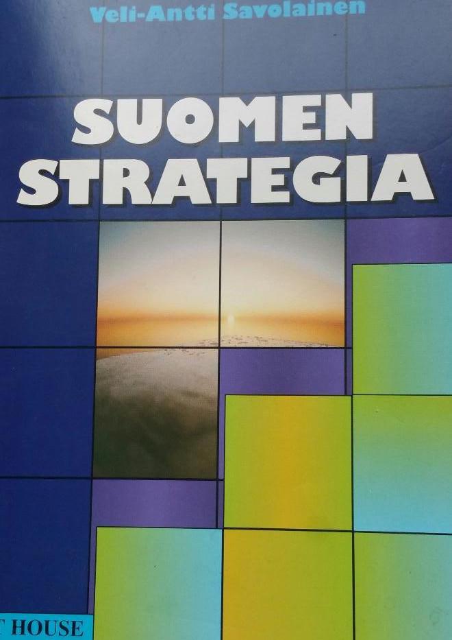 SUOMEN STRATEGIA 1993.jpg