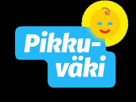 NETTITV - Marjo Rantanen ja Annica Moore puhuvat vauvoista