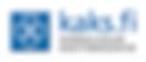 kaks logo.png