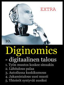 COVER DIGINOMICS