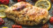 Oven raosted Italian chicken.jpg