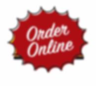 Order Online image.png