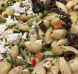 Greek Pasta salad v.1.jpg