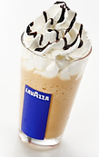 LavAzza Iced latte 1.png
