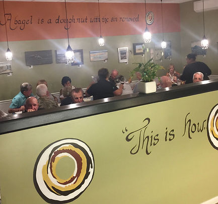 bagecafe dinning area.jpg