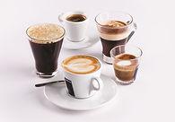 coffee-espresso-lavazza.jpg
