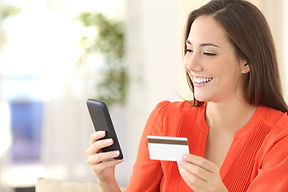 Woman-buying-online-with-smartphone.jpg