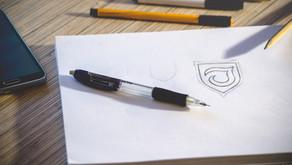 האם לוגו מוגן בזכות יוצרים?