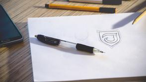 미술저작권에 저촉되는 상표권도 보호받을 수 있는가