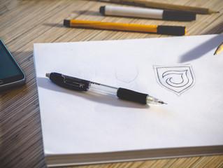 Pourquoi as-tu besoin d'un graphiste pour ton démarrage d'entreprise?