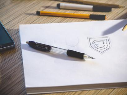 Un logo per...stare bene!