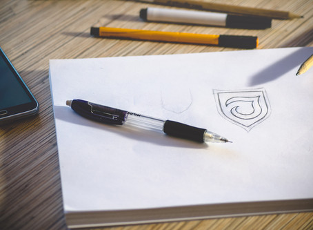 Here's What You Need to Know About Designing a Company Logo