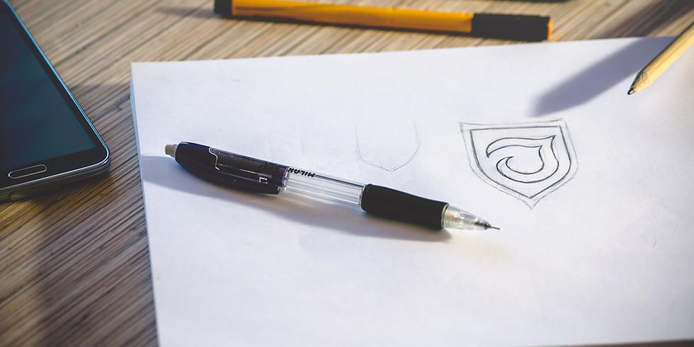 Café coach  : un logo qui vous ressemble !