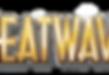 Heatwave Logo