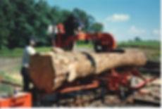 Townline Lumber