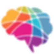 Cropped testing logo.jpg