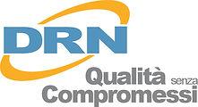 DRN logo.jpg