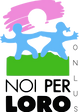 Logo Noi per Loro onlus Parma.png