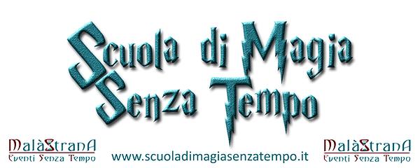 Scuola-di-Magia (1).png