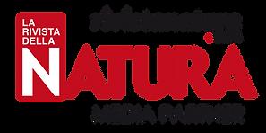 natura2.png