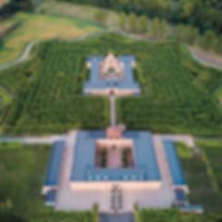 labirinto_aerea.jpg