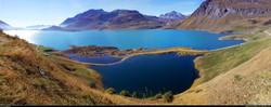 000181-panorama-sur-le-lac-du-mont-cenis