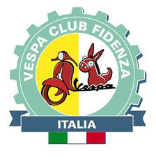 vespa club.jpeg