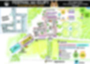 mappa gufi 2019.jpg