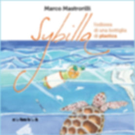 copertina Sybilla.jpg