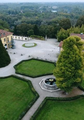 Villa Castelbarco7.PNG