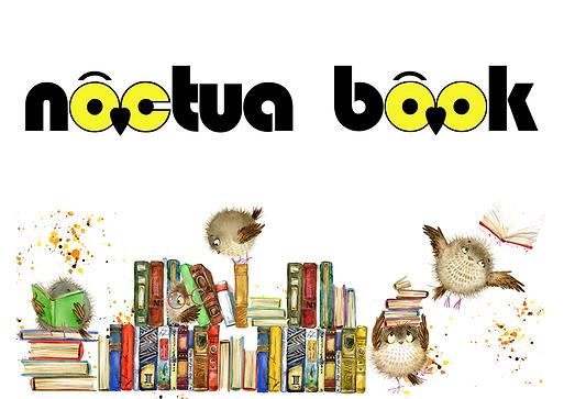 noctua book a4.png