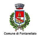 logo-ente Fontanellato.jpg