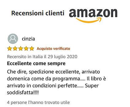 recensione amazon8