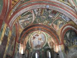 abbazia-della-novalesa