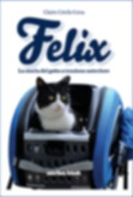 Felix copertina fronte.jpg