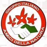 logo GIAN.png
