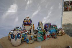 4 festival di gufi (90)