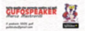 gufospeaker segnalibro jpg.jpg