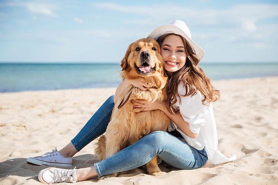donna e cane.jpg