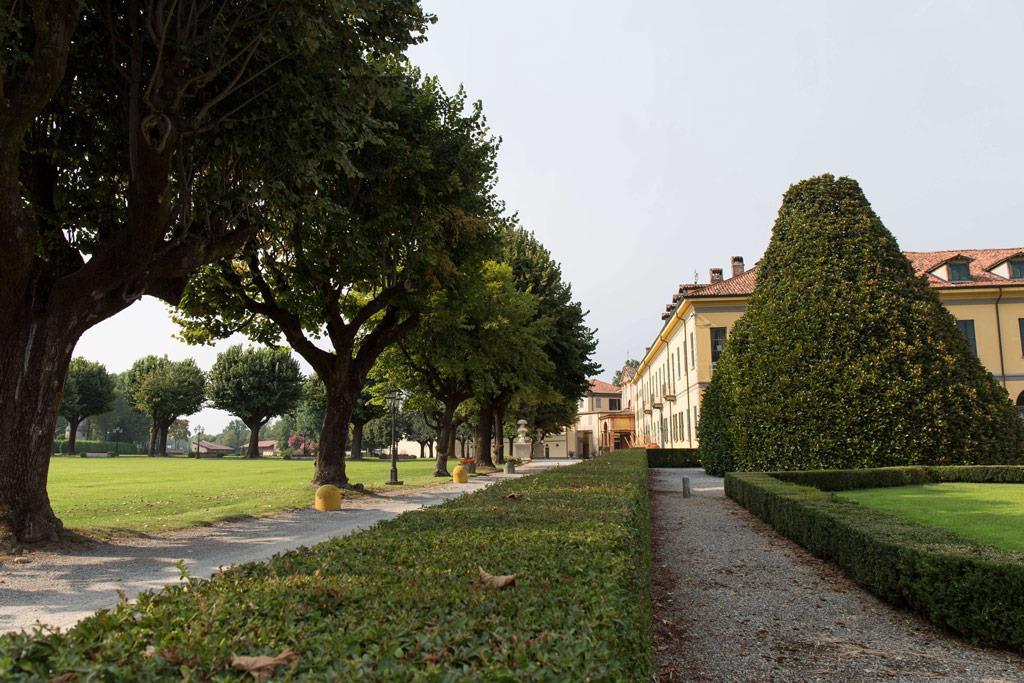 Villa Castelbarco4.jpg