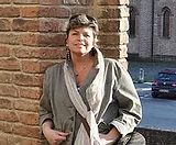 STEFANIA MONTANINO