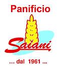 logo Saiani.jpg