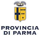 Logo Provincia jpoeg.jpg