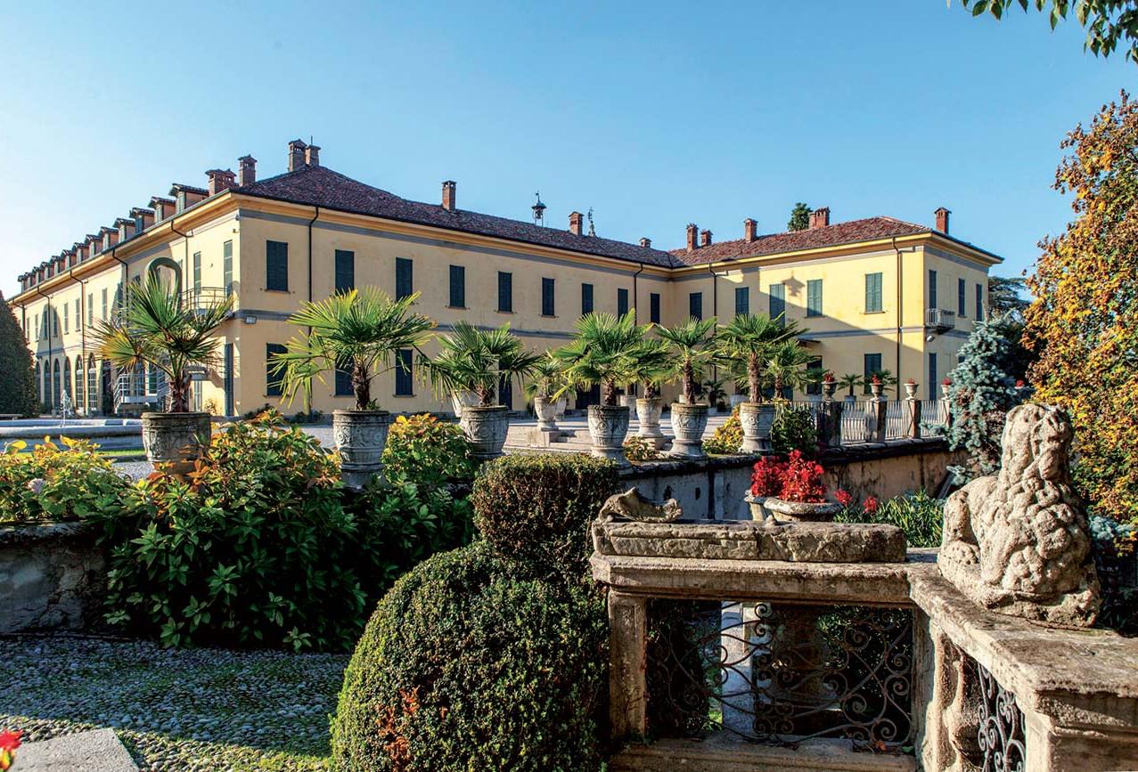 Villa Castelbarco 1.jpg