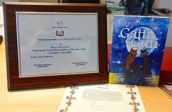 premio internazionale gatti e gufi .jpg