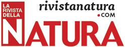 rivistanatura-logo.png