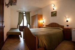 hotel-chalet-sul-lago_6