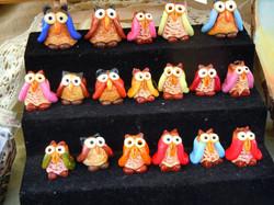 4 festival di gufi (146)