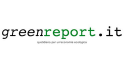 greenreport-logo.jpg