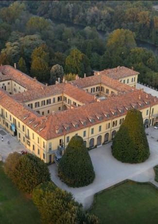 Villa Castelbarco11.jpg